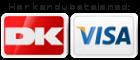 pay dk visa